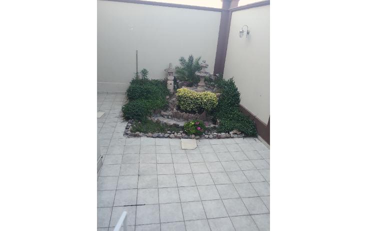 Foto de casa en venta en  , club campestre, chihuahua, chihuahua, 1283677 No. 27