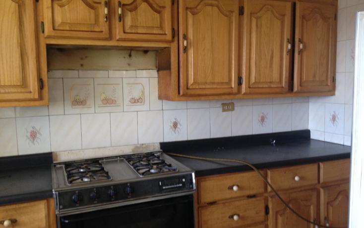 Foto de casa en venta en  , club campestre, chihuahua, chihuahua, 1298299 No. 03