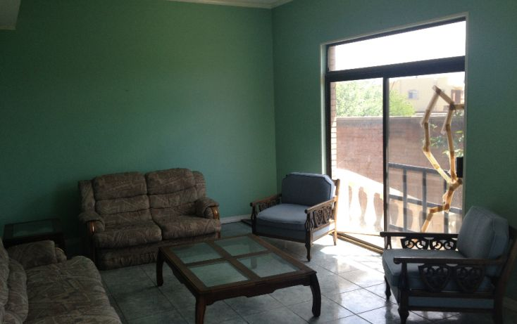Foto de casa en venta en, club campestre, chihuahua, chihuahua, 1298299 no 04