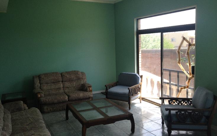 Foto de casa en venta en  , club campestre, chihuahua, chihuahua, 1298299 No. 04