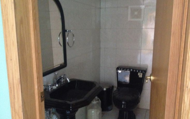 Foto de casa en venta en, club campestre, chihuahua, chihuahua, 1298299 no 05