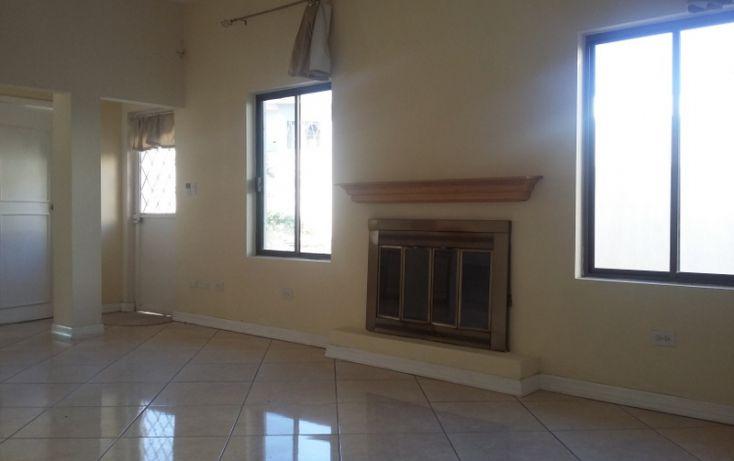 Foto de casa en renta en, club campestre, chihuahua, chihuahua, 1386933 no 05