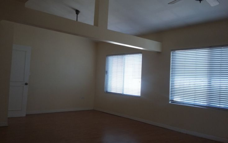 Foto de casa en renta en, club campestre, chihuahua, chihuahua, 1386933 no 07