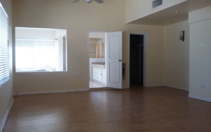 Foto de casa en renta en, club campestre, chihuahua, chihuahua, 1386933 no 08