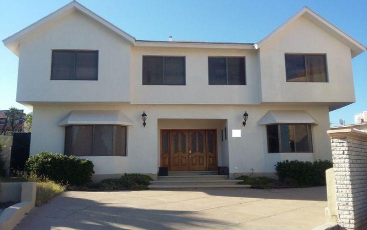 Foto de casa en renta en, club campestre, chihuahua, chihuahua, 1386933 no 11
