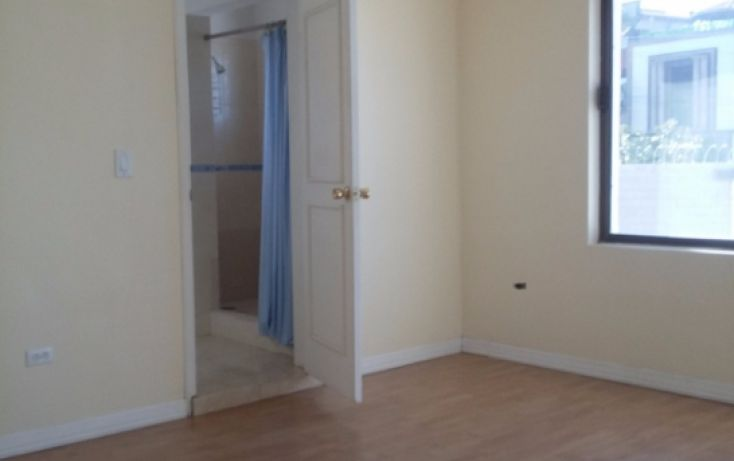 Foto de casa en renta en, club campestre, chihuahua, chihuahua, 1386933 no 14