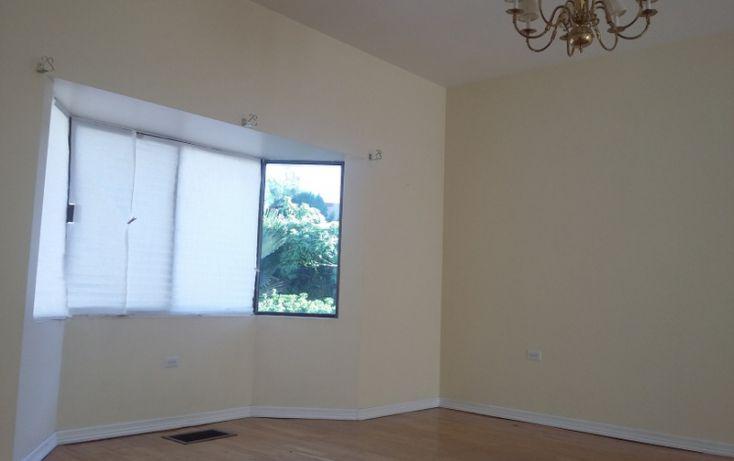 Foto de casa en renta en, club campestre, chihuahua, chihuahua, 1386933 no 17