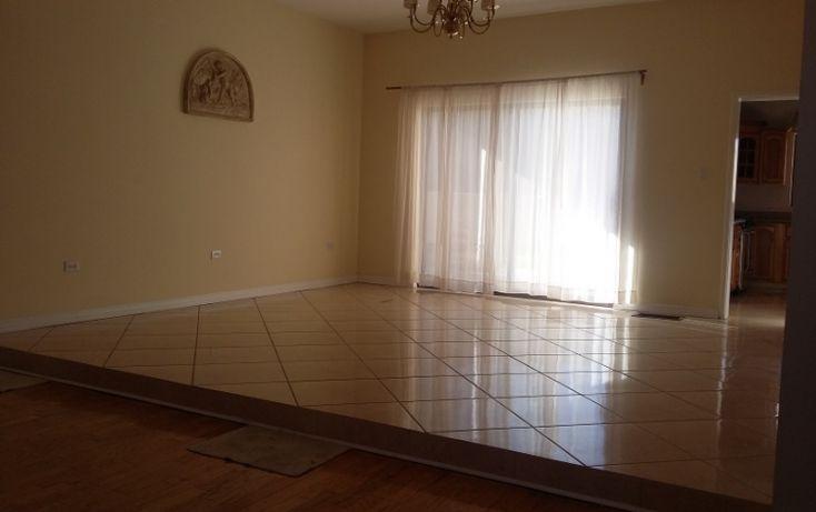 Foto de casa en renta en, club campestre, chihuahua, chihuahua, 1386933 no 18