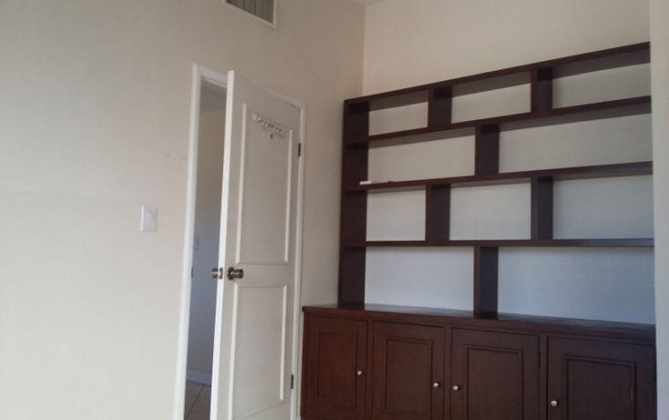 Foto de casa en renta en, club campestre, chihuahua, chihuahua, 1386933 no 20