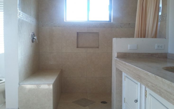 Foto de casa en renta en, club campestre, chihuahua, chihuahua, 1386933 no 22