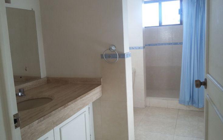 Foto de casa en renta en, club campestre, chihuahua, chihuahua, 1386933 no 25