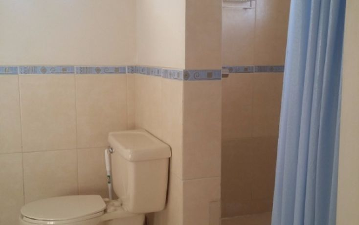 Foto de casa en renta en, club campestre, chihuahua, chihuahua, 1386933 no 27