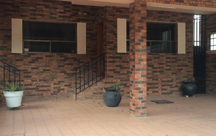 Foto de casa en venta en  , club campestre, chihuahua, chihuahua, 1613052 No. 02