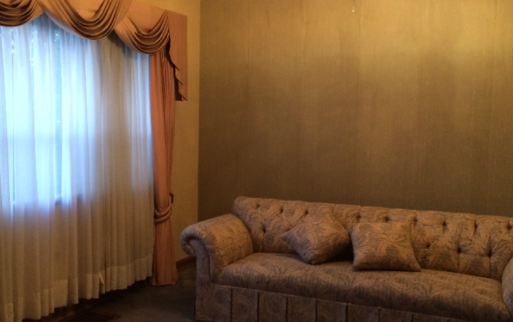 Foto de casa en venta en  , club campestre, chihuahua, chihuahua, 1613052 No. 04