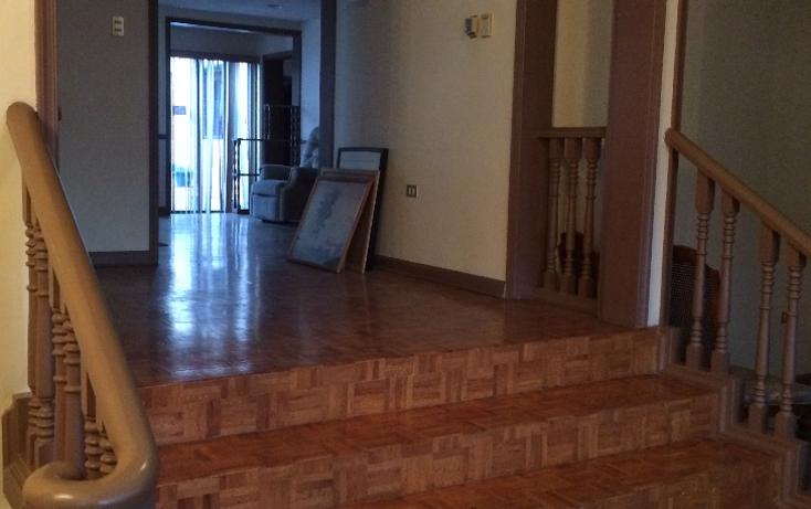 Foto de casa en venta en  , club campestre, chihuahua, chihuahua, 1613052 No. 07