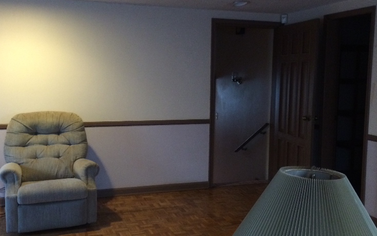 Foto de casa en venta en  , club campestre, chihuahua, chihuahua, 1613052 No. 08