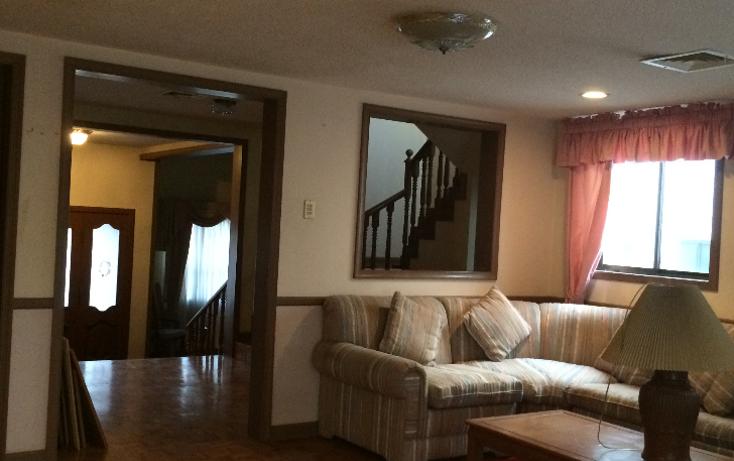 Foto de casa en venta en  , club campestre, chihuahua, chihuahua, 1613052 No. 12