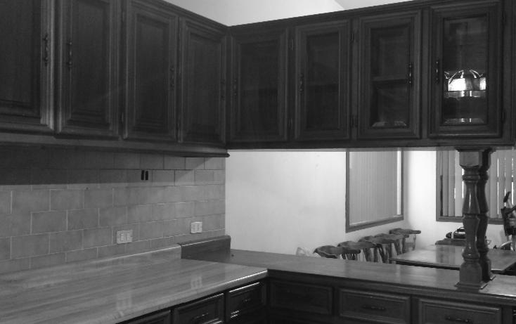 Foto de casa en venta en  , club campestre, chihuahua, chihuahua, 1613052 No. 14