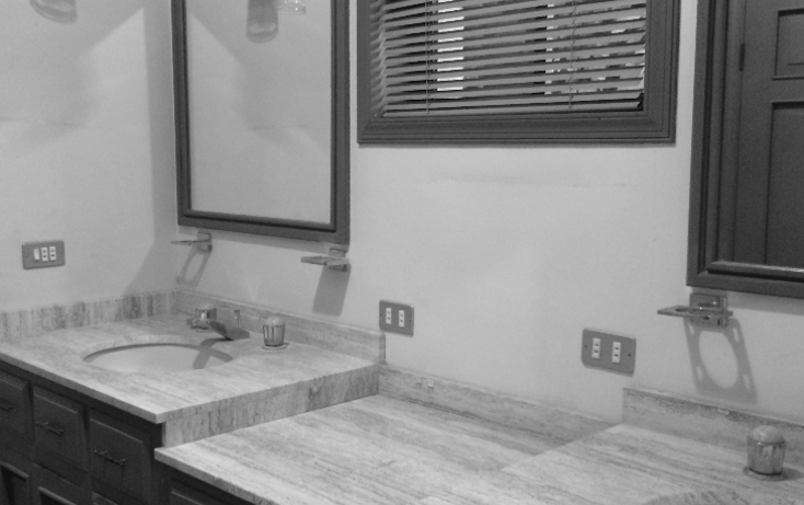 Foto de casa en venta en  , club campestre, chihuahua, chihuahua, 1613052 No. 16