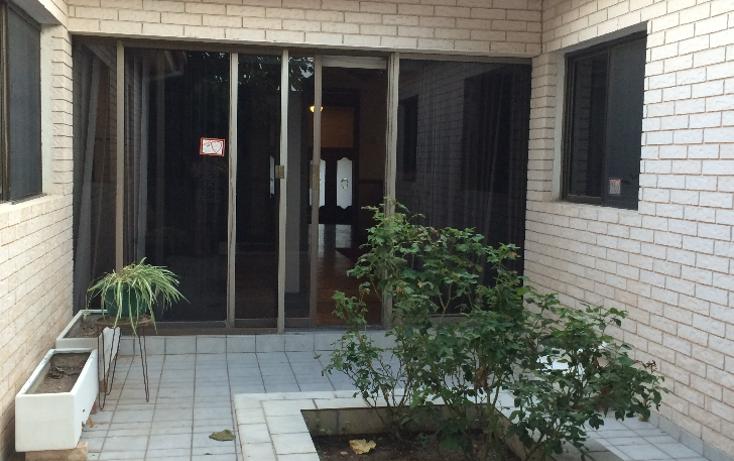 Foto de casa en venta en  , club campestre, chihuahua, chihuahua, 1613052 No. 31