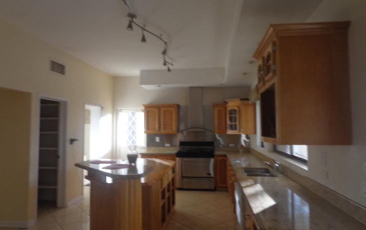 Foto de casa en renta en  , club campestre, chihuahua, chihuahua, 1813700 No. 02
