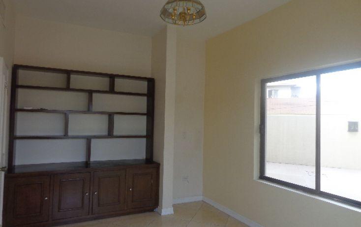 Foto de casa en condominio en renta en, club campestre, chihuahua, chihuahua, 1813700 no 05