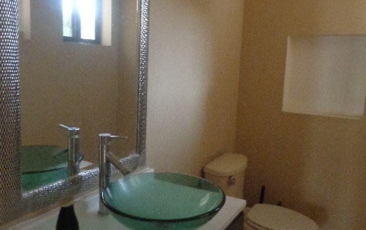 Foto de casa en condominio en renta en, club campestre, chihuahua, chihuahua, 1813700 no 06