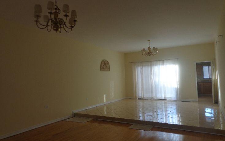 Foto de casa en condominio en renta en, club campestre, chihuahua, chihuahua, 1813700 no 07