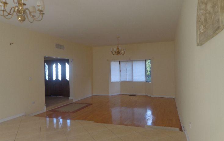 Foto de casa en condominio en renta en, club campestre, chihuahua, chihuahua, 1813700 no 08