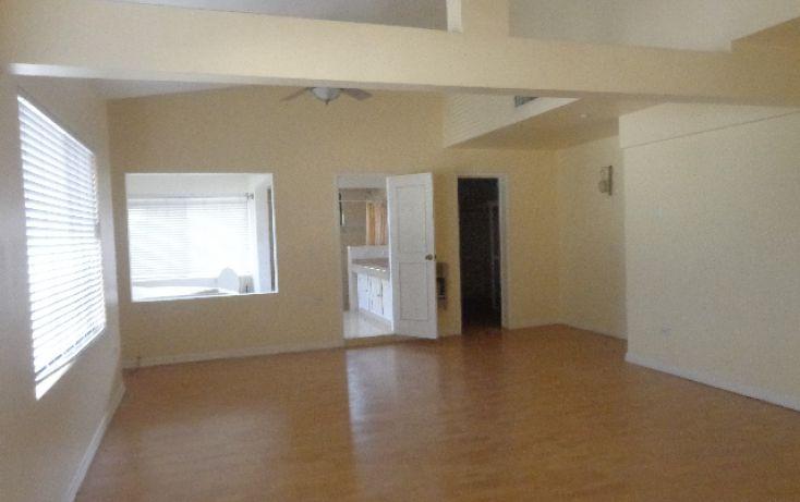 Foto de casa en condominio en renta en, club campestre, chihuahua, chihuahua, 1813700 no 09