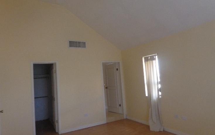 Foto de casa en renta en  , club campestre, chihuahua, chihuahua, 1813700 No. 11