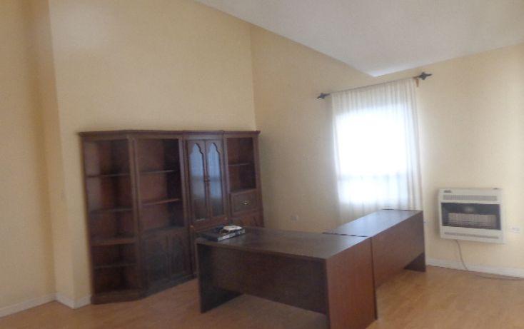 Foto de casa en condominio en renta en, club campestre, chihuahua, chihuahua, 1813700 no 12