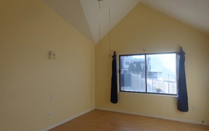 Foto de casa en renta en  , club campestre, chihuahua, chihuahua, 1813700 No. 12