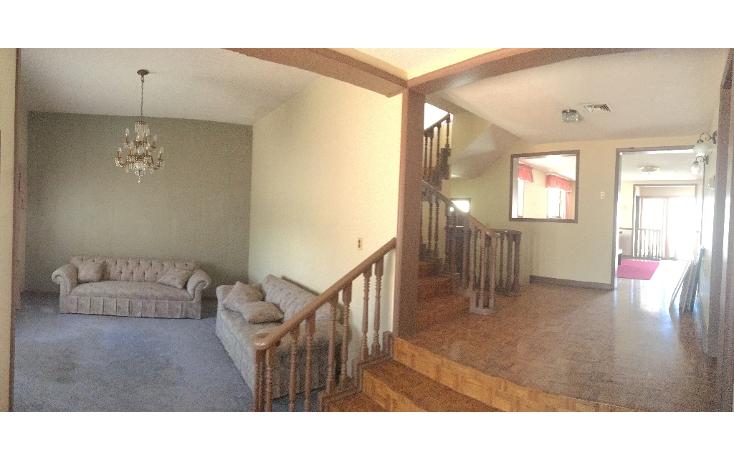 Foto de casa en venta en  , club campestre, chihuahua, chihuahua, 2002820 No. 02