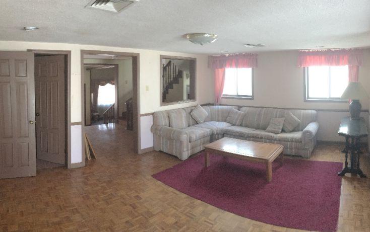 Foto de casa en venta en, club campestre, chihuahua, chihuahua, 2002820 no 03