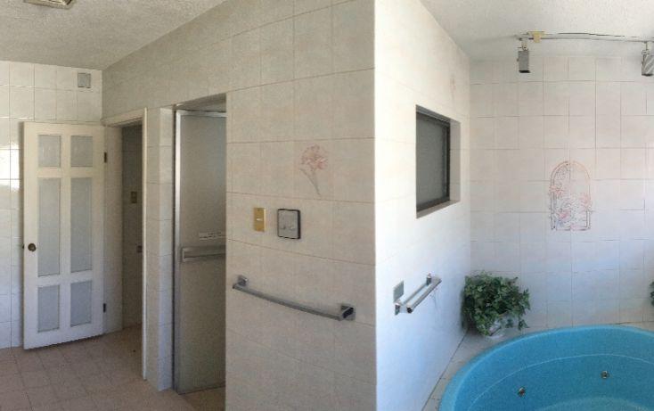 Foto de casa en venta en, club campestre, chihuahua, chihuahua, 2002820 no 04