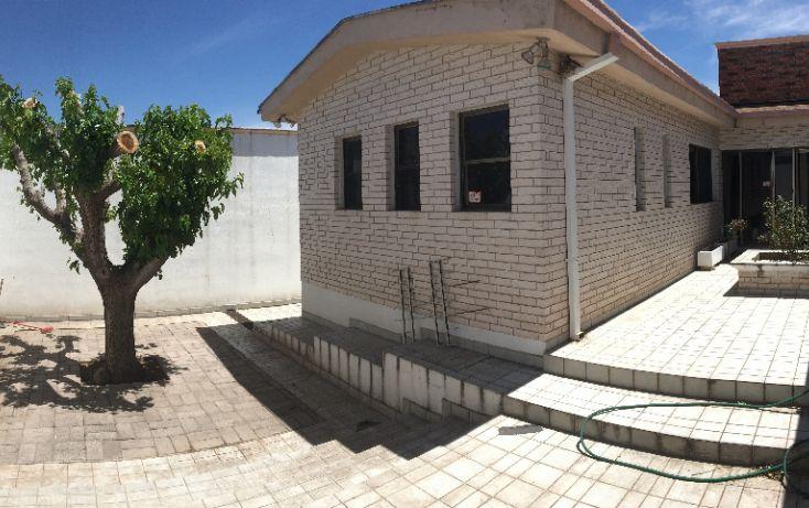 Foto de casa en venta en, club campestre, chihuahua, chihuahua, 2002820 no 07