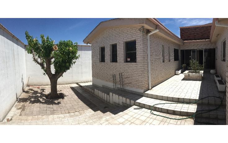 Foto de casa en venta en  , club campestre, chihuahua, chihuahua, 2002820 No. 07