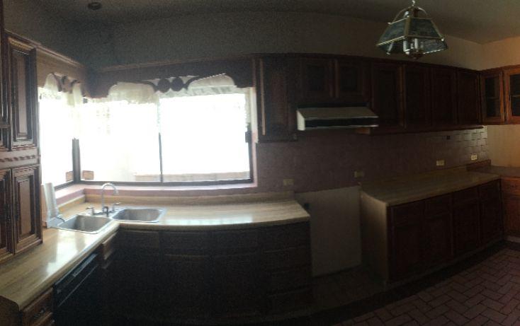Foto de casa en venta en, club campestre, chihuahua, chihuahua, 2002820 no 08