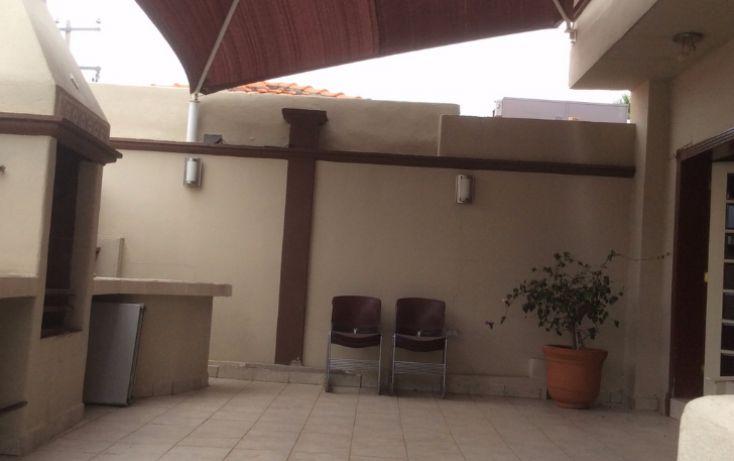 Foto de casa en venta en, club campestre, chihuahua, chihuahua, 979915 no 02