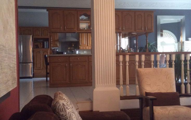 Foto de casa en venta en, club campestre, chihuahua, chihuahua, 979915 no 04
