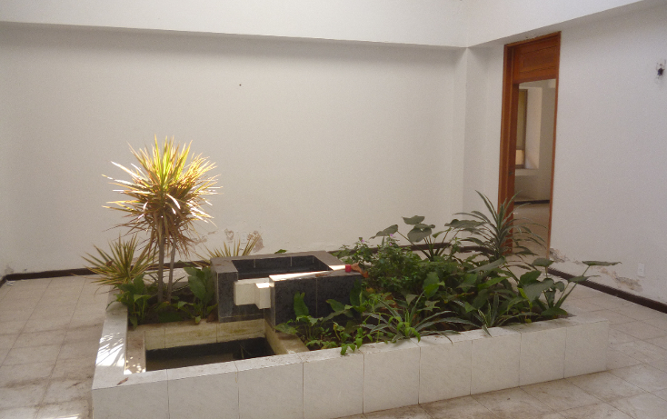 Foto de casa en venta en  , club campestre, jacona, michoacán de ocampo, 1772720 No. 06
