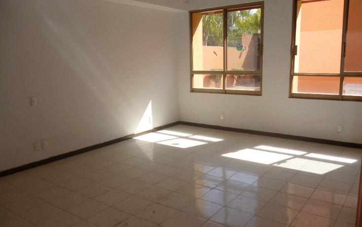 Foto de casa en venta en  , club campestre, jacona, michoacán de ocampo, 1772720 No. 07