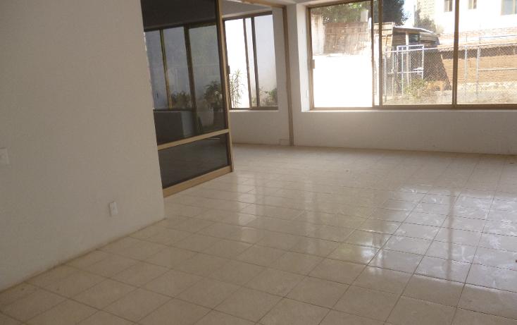 Foto de casa en venta en  , club campestre, jacona, michoacán de ocampo, 1772720 No. 09