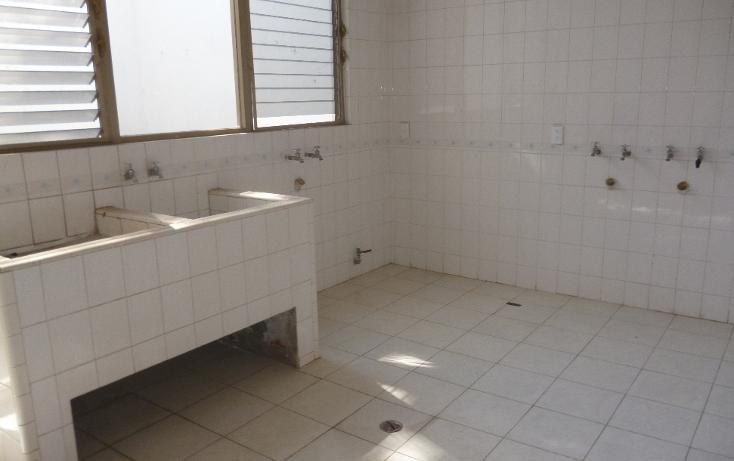 Foto de casa en venta en  , club campestre, jacona, michoacán de ocampo, 1772720 No. 12