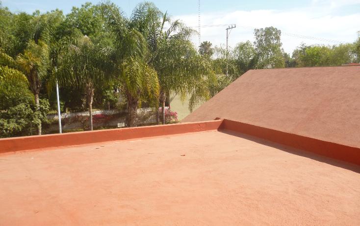 Foto de casa en venta en  , club campestre, jacona, michoacán de ocampo, 1772720 No. 13