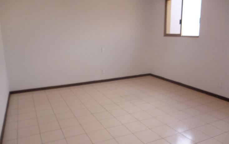 Foto de casa en venta en  , club campestre, jacona, michoacán de ocampo, 1772720 No. 16