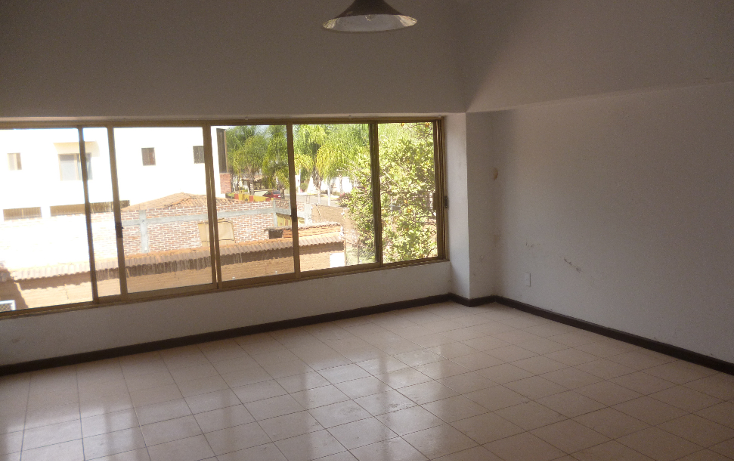Foto de casa en venta en  , club campestre, jacona, michoacán de ocampo, 1772720 No. 18