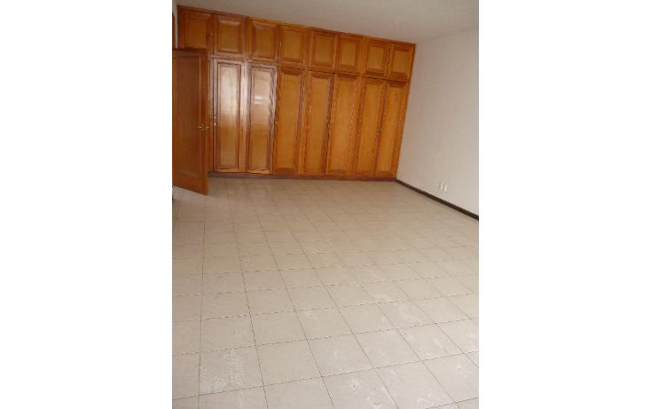 Foto de casa en renta en  , club campestre, jacona, michoacán de ocampo, 1772722 No. 05