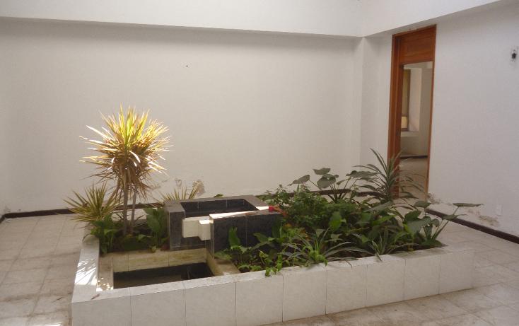 Foto de casa en renta en  , club campestre, jacona, michoacán de ocampo, 1772722 No. 06